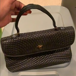 2cac6a67a97f Bally Bags for Women | Poshmark